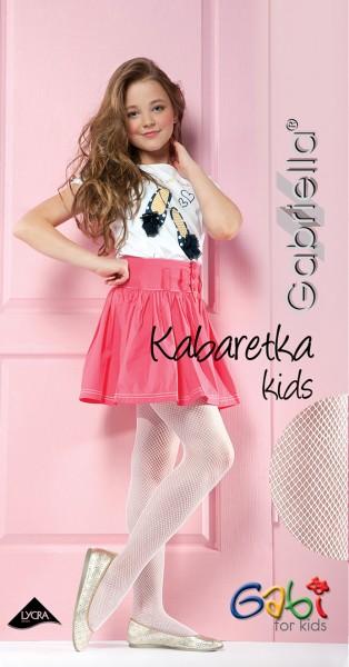 Gabriella - Collants élégants pour enfants