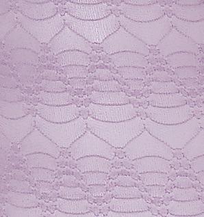 Farbe_hk_pale-lavender_weaves