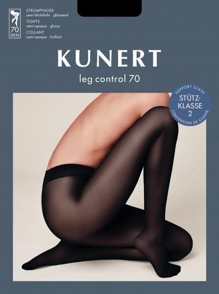 Kunert Leg Control 70 Collant