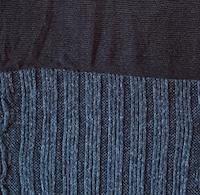 Farbe_black-grey_pp_marl-otk-cable