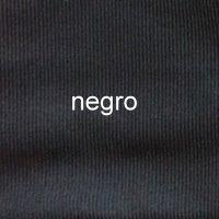 Farbe_negro_CdR_uppsala