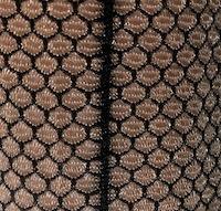 Farbe_nude-black_aristoc_mock-fishnet_2