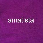 Farbe_amatista_2_CdR_uppsala568ff00578bd9
