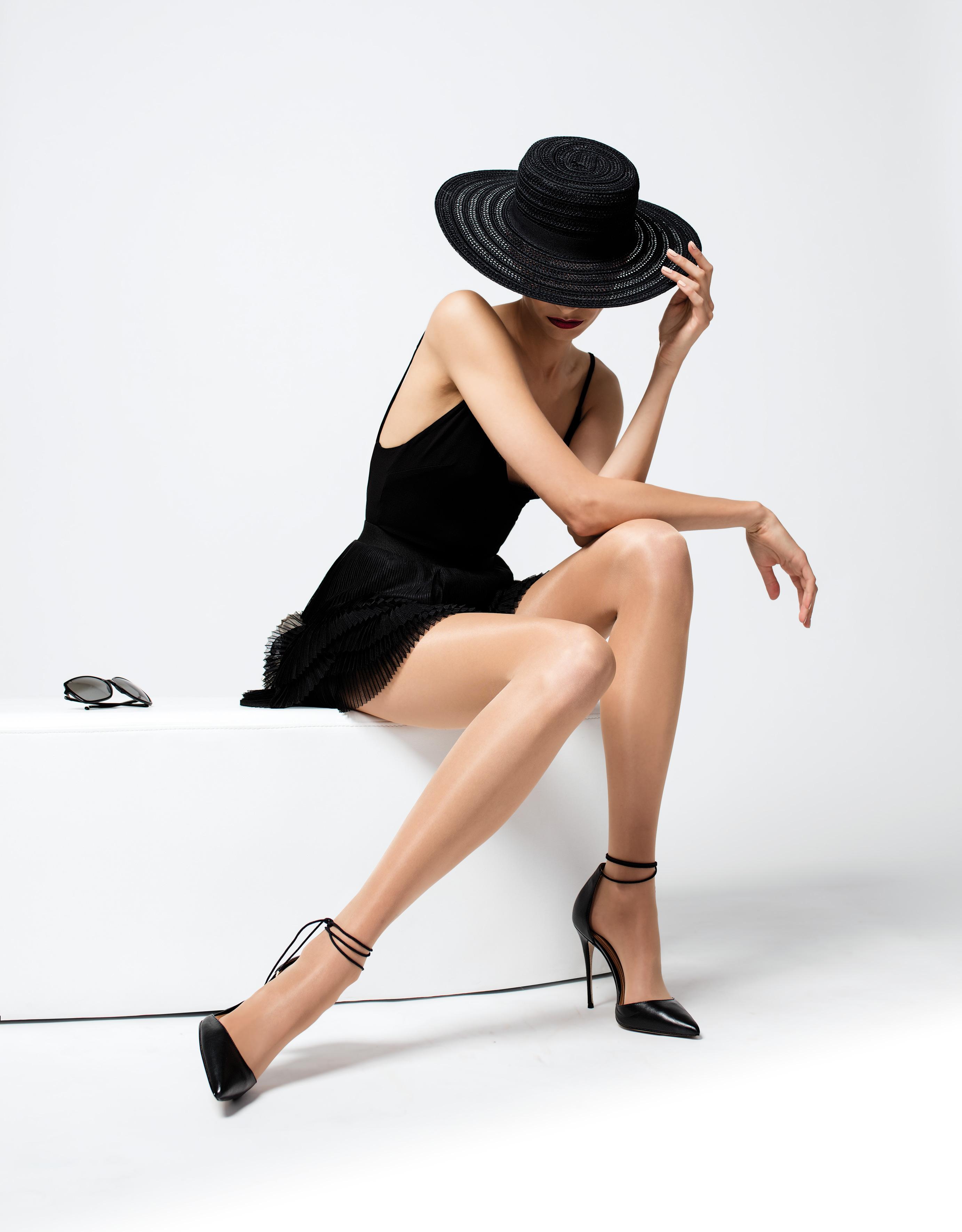 0cf113a88f685 collants et bas Knittex | collant.boutique ✅