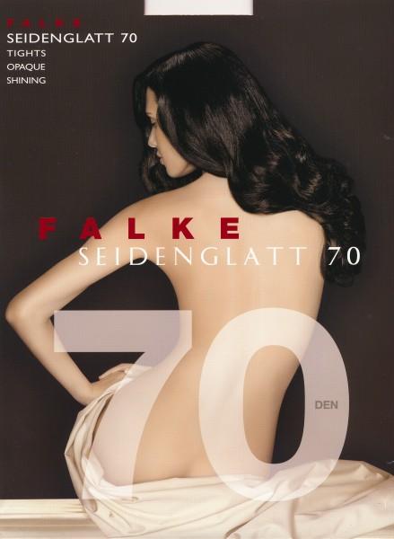 FALKE Pure Shine 80 den Collants